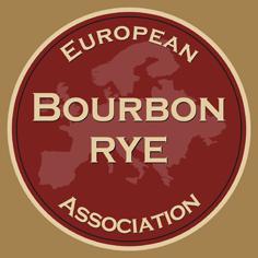 EBRA-Logo-3